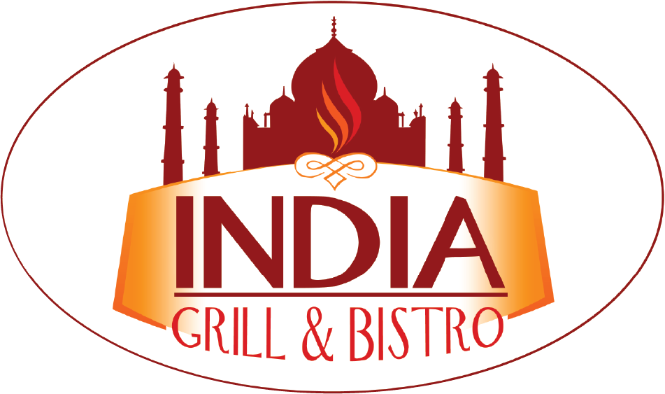 India Grill and Bistro